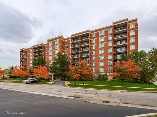 5555 N Cumberland Unit 913, Chicago, IL 60656 O'Hare