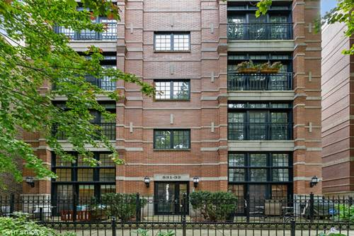 831 W Roscoe Unit 1E, Chicago, IL 60657