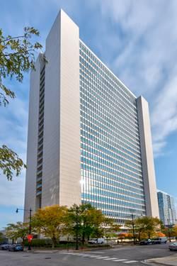 500 W Superior Unit 610, Chicago, IL 60654 River North