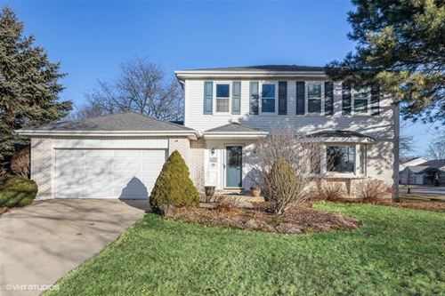 400 W 65th, Westmont, IL 60559