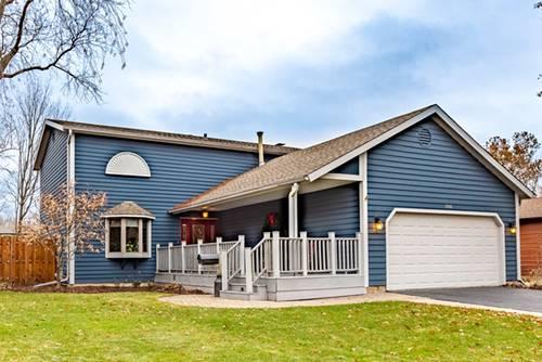 1116 N Old Mill, Palatine, IL 60067