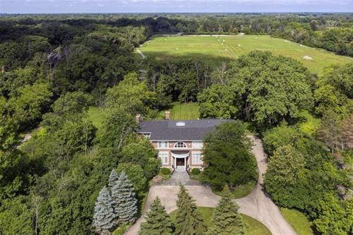 1830 Spruce, Highland Park, IL 60035