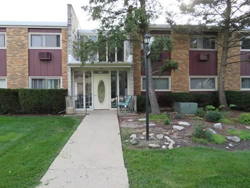 212 Collen Unit 219, Lombard, IL 60148