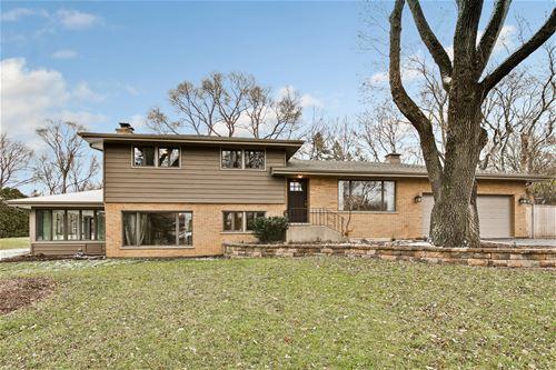 127 Howe, Barrington, IL 60010