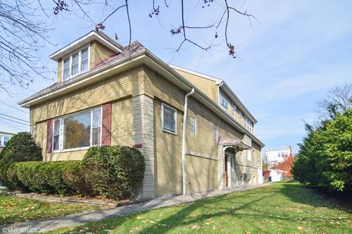 4944 W Cornelia, Chicago, IL 60641 Portage Park