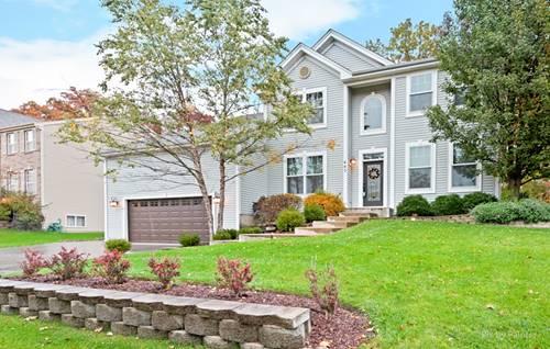 445 Windham, Carpentersville, IL 60110