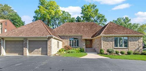 11530 Ridgewood, Burr Ridge, IL 60527