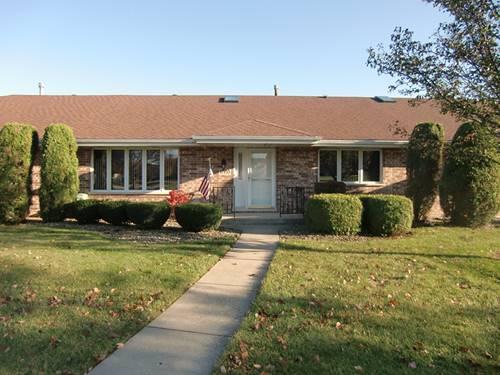 17953 Iowa, Orland Park, IL 60467