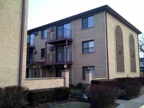 7200 W Wrightwood Unit 3S, Elmwood Park, IL 60707 Montclare