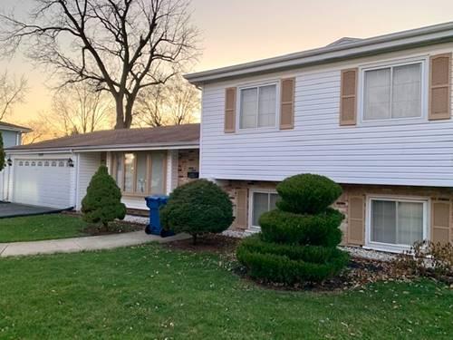 620 S Villa, Addison, IL 60101