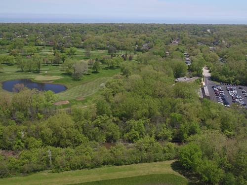 Lot 21 Marion, Highland Park, IL 60035