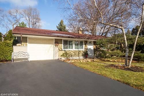 350 Lafayette, Hoffman Estates, IL 60169