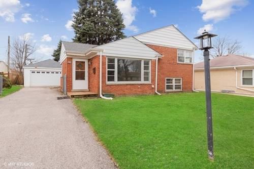89 Cranbrook, Des Plaines, IL 60016