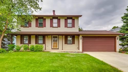 3970 Huntington, Hoffman Estates, IL 60192