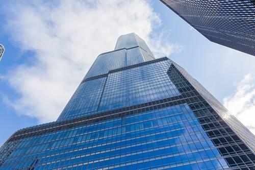 401 N Wabash Unit 47G, Chicago, IL 60611 River North