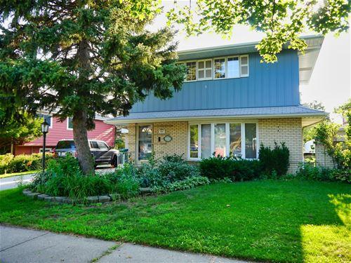 9804 S Kolmar, Oak Lawn, IL 60453