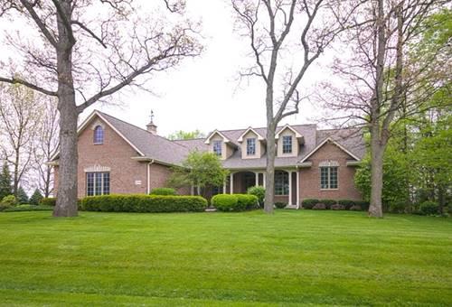 11949 Old Oak, Belvidere, IL 61008
