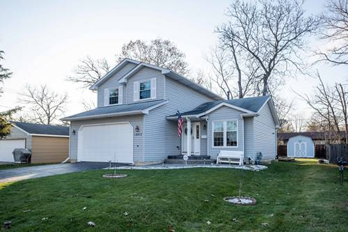 1042 Mary, Winthrop Harbor, IL 60096