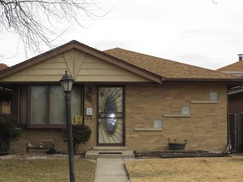 7937 Oak Park, Burbank, IL 60459