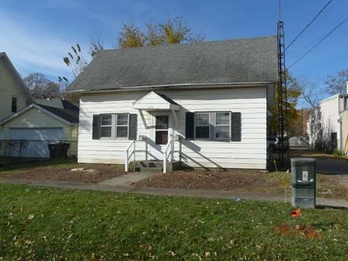 313 4th, Libertyville, IL 60048