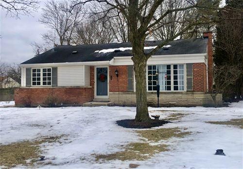 2015 Farnsworth, Northbrook, IL 60062