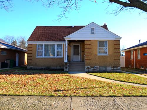 1635 Downing, Westchester, IL 60154