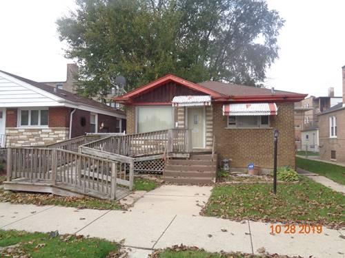 11016 S Eberhart, Chicago, IL 60628 Roseland