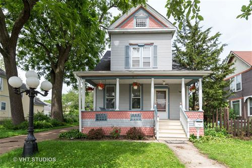 425 Grant, Aurora, IL 60505