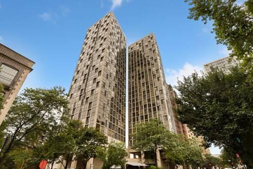 345 W Fullerton Unit 705, Chicago, IL 60614 Lincoln Park