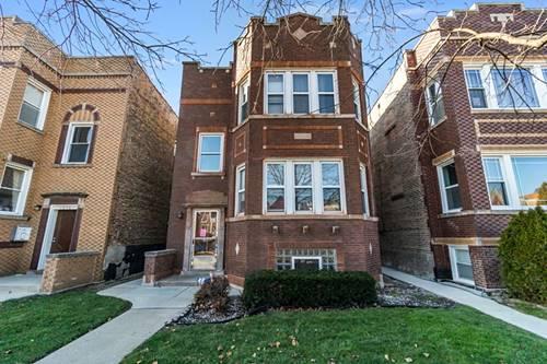 1632 Home, Berwyn, IL 60402