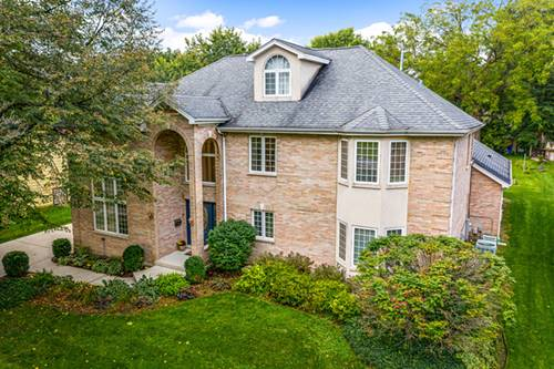 814 N Dryden, Arlington Heights, IL 60004
