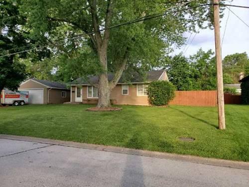 16710 Sayre, Tinley Park, IL 60477