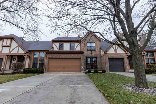 11034 Westminster, Westchester, IL 60154