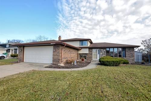 14071 Chestnut, Orland Park, IL 60467