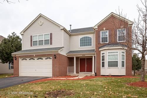 5934 Betty Gloyd, Hoffman Estates, IL 60192