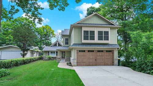 33319 N Rule, Wildwood, IL 60030