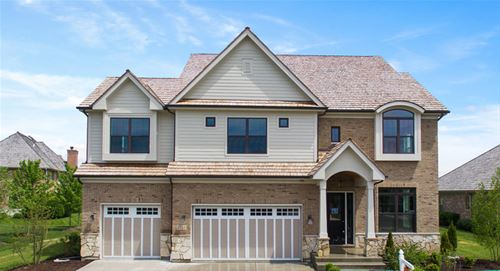 1741 Lake Charles, Vernon Hills, IL 60061