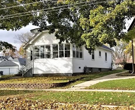 624 Linden, Elgin, IL 60120