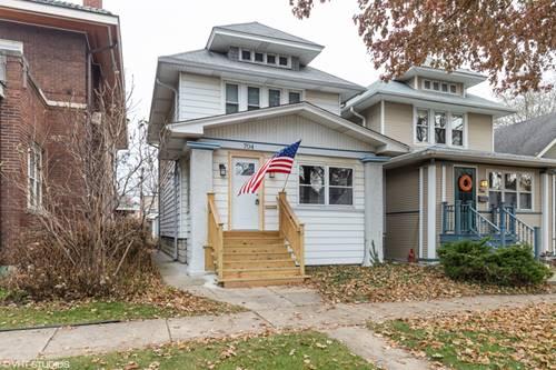 704 S Lombard, Oak Park, IL 60304