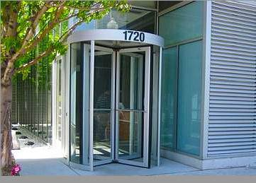 1720 S Michigan Unit 1202, Chicago, IL 60616 South Loop