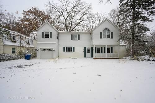 1449 Sherwood, Highland Park, IL 60035