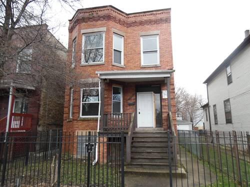 5027 W Huron, Chicago, IL 60644