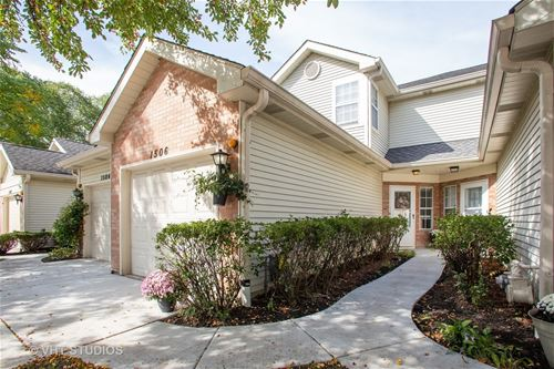 1506 Golfview, Glendale Heights, IL 60139