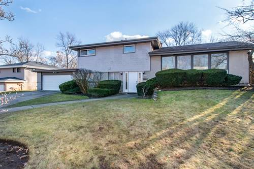 1770 Heather, Highland Park, IL 60035