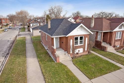 1657 N Menard, Chicago, IL 60639 North Austin