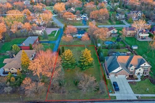 65 Plum Grove, Roselle, IL 60172