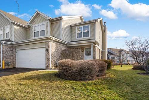 151 Sussex, Roselle, IL 60172