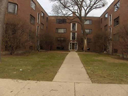 2627 Central Unit 1, Evanston, IL 60201