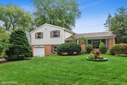 1505 E Rosehill, Arlington Heights, IL 60004