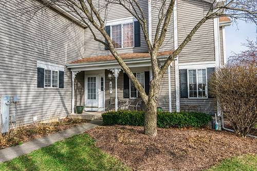 403 Lowell, South Elgin, IL 60177